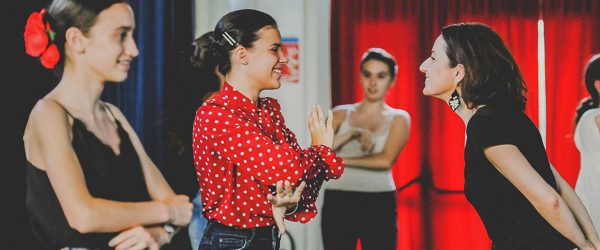 cours_ados_fabrica_flamenca_flamenco_toulouse