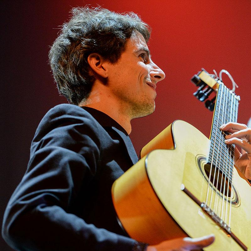 jose_sanchez_portrait_professeur_musique_flamenco_toulouse
