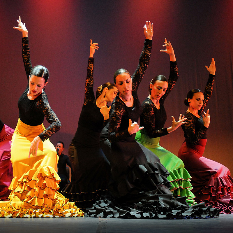 visuel_stage_fabrica_flamenca_toulouse