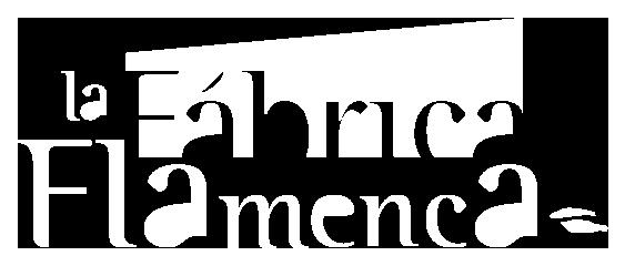 La Fabrica Flamenca