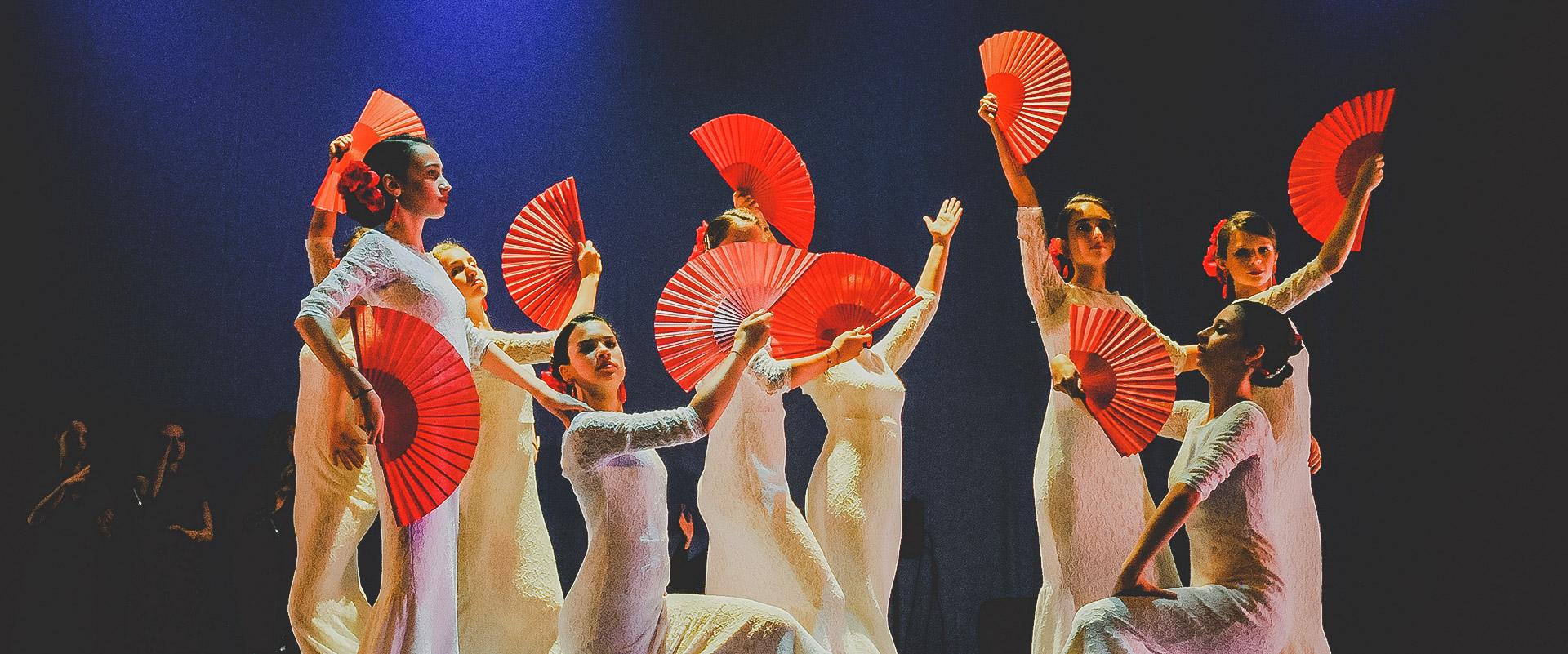 cours_flamenco_ados_toulouse