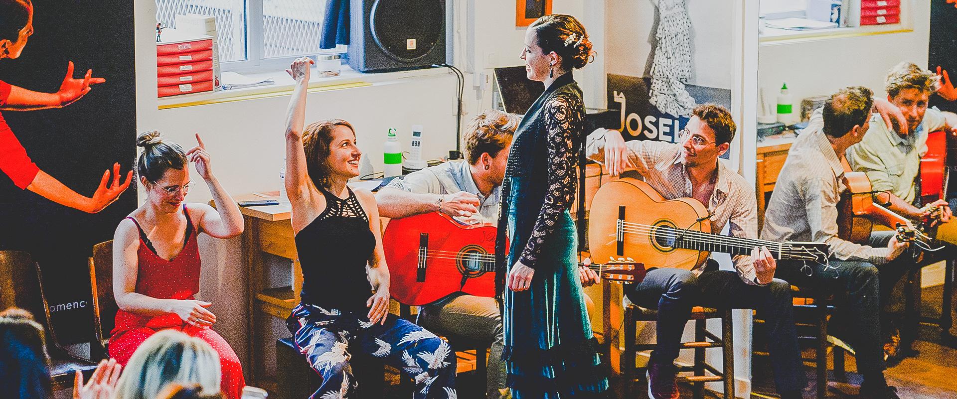 professeurs_ecole_flamenco_fabrica_flamenco_toulouse