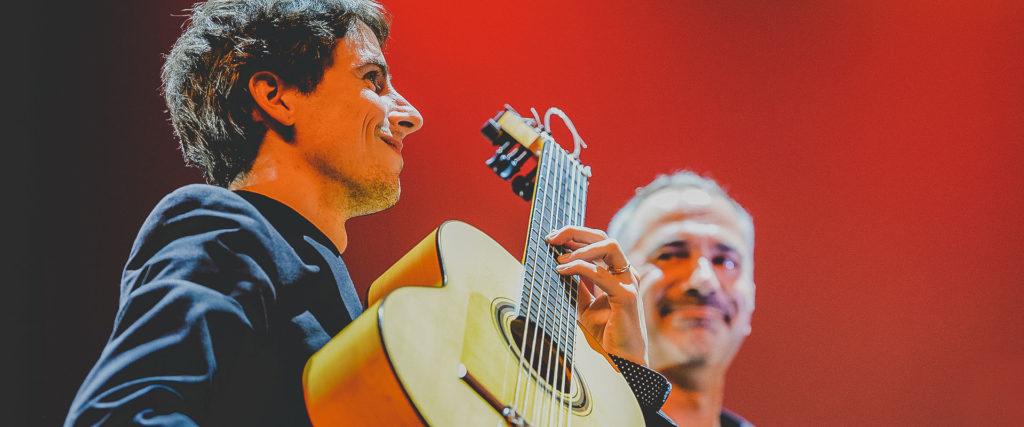 cours_musique_flamenco_fabrica_flamenco