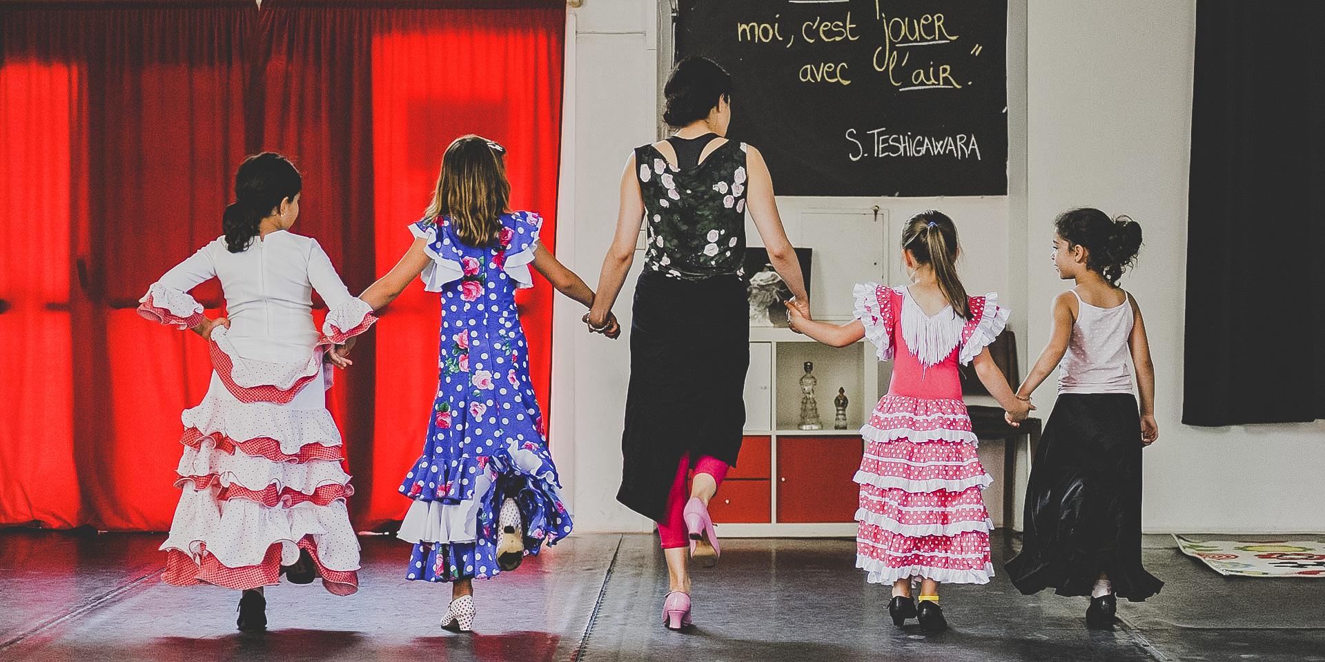 cours-de-danse-enfants-a-toulouse-flamenco-fabrica-flamenca