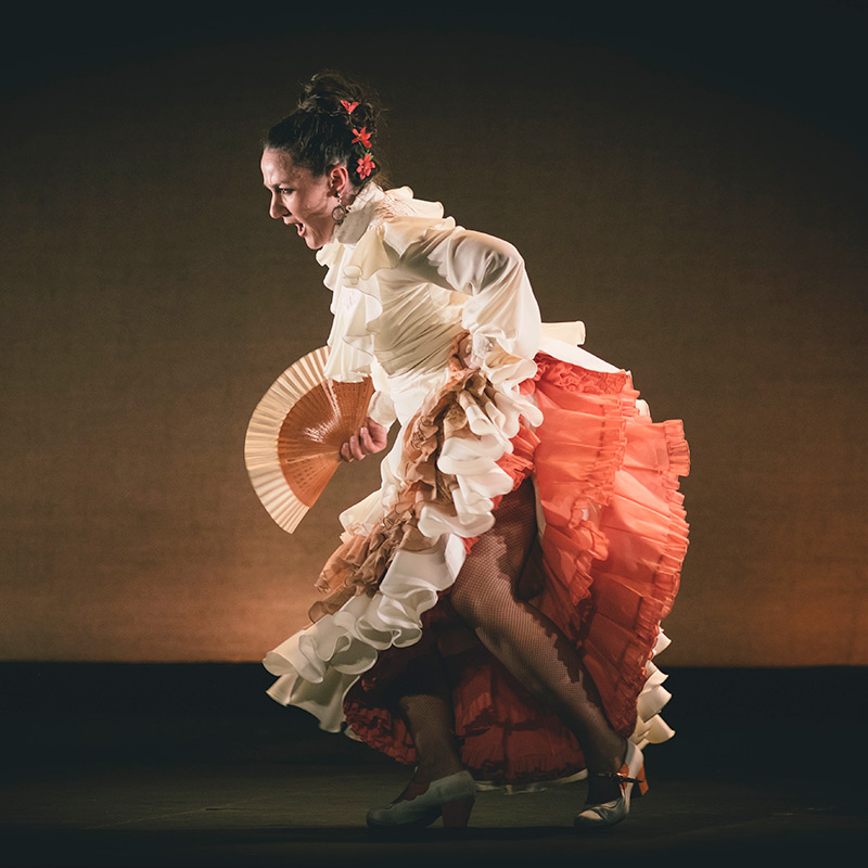 stage_Concha_Jareno_fabrica_flamenca